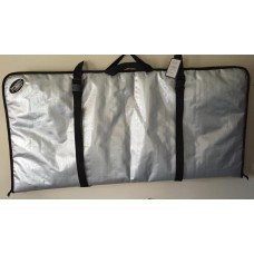 Tuna Cooler Bag