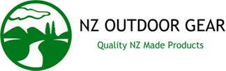 NZ Outdoor Gear