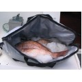 Snapper Cooler Bag