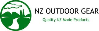 NZ Outdoor Gear